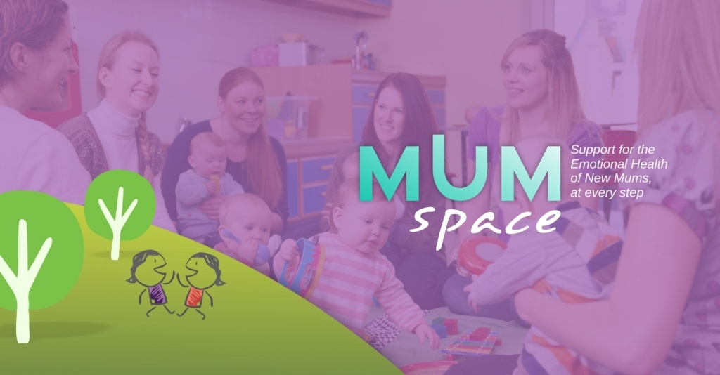 Need Extra Help, When you need extra help with life's ups and downs, MumSpace